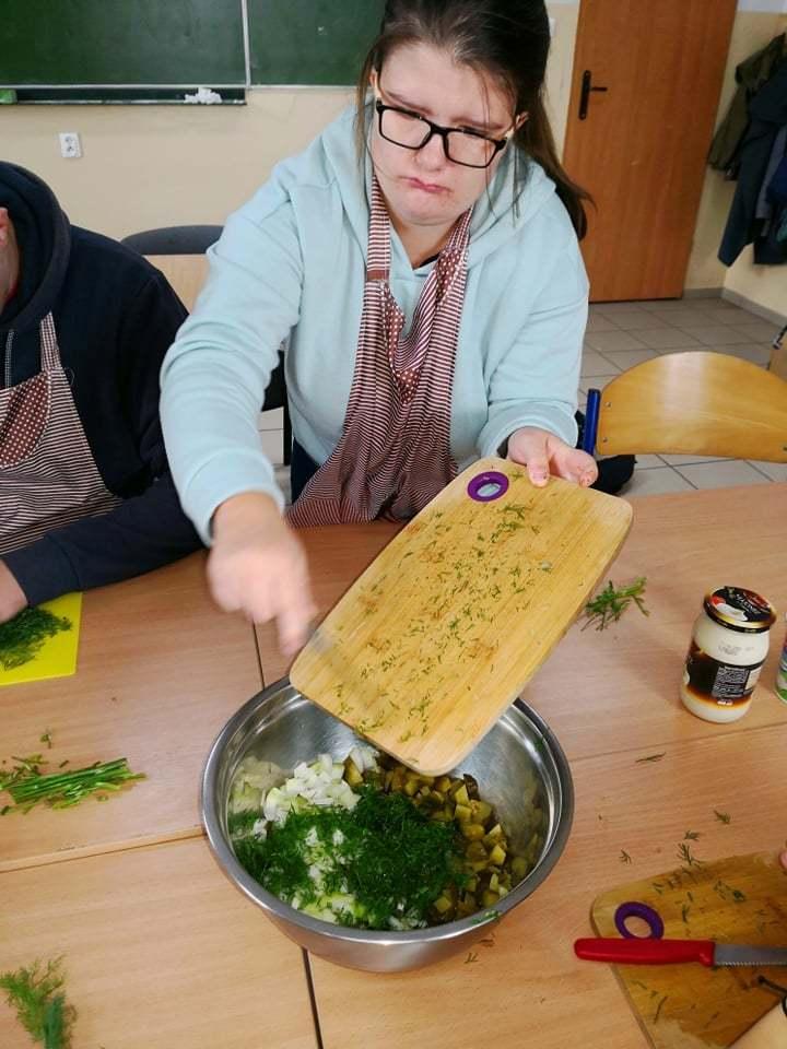 Kulinarnie po swiecie