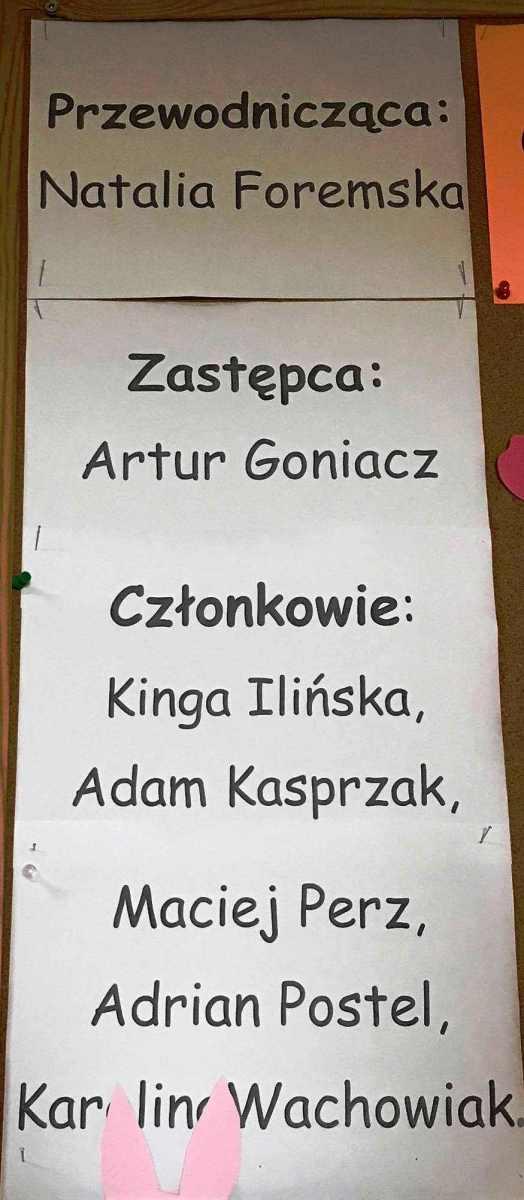 samorząd-uczniowski