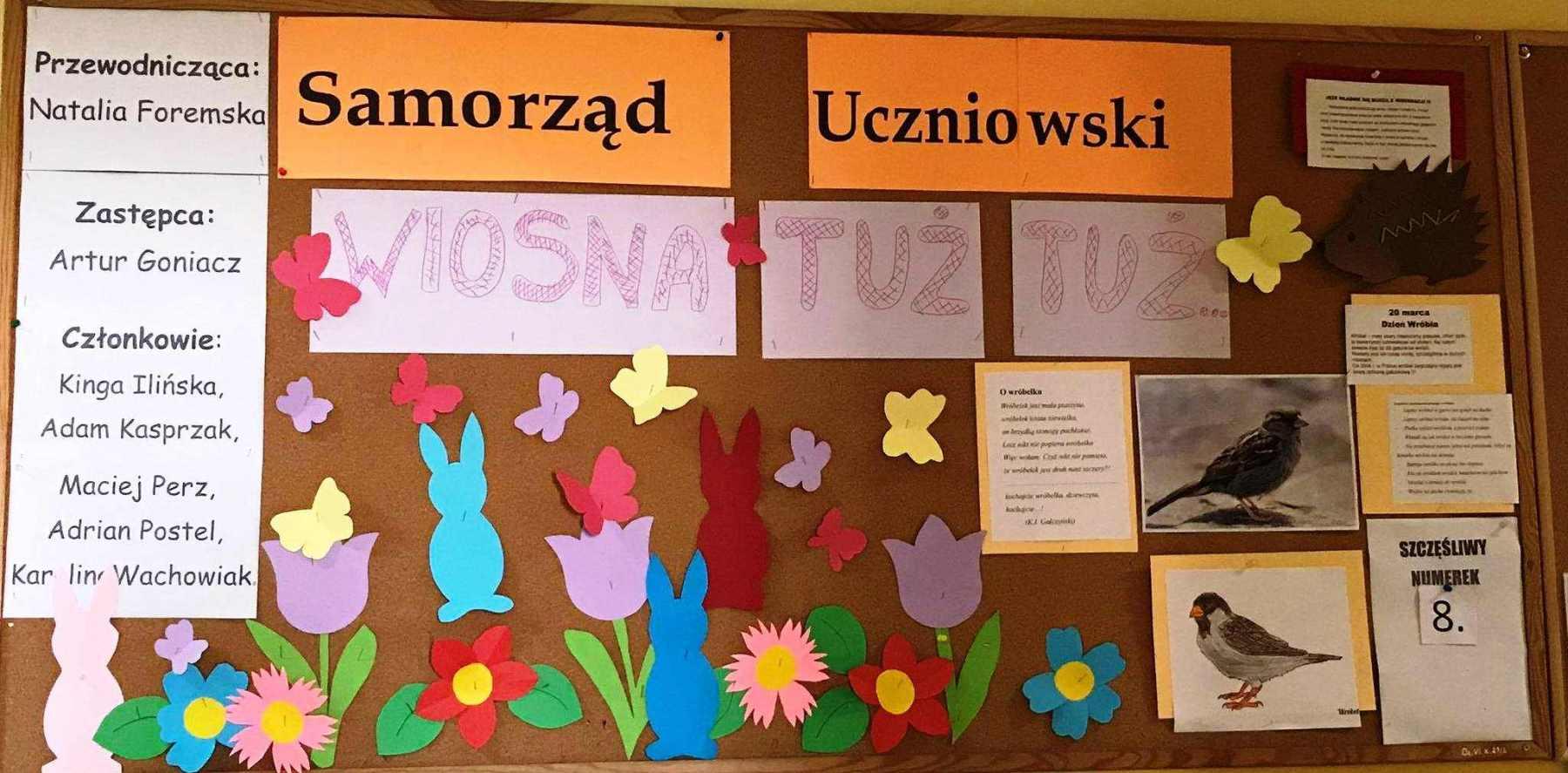 samorząd-uczniowski1