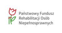 Link do strony Państwowego Funduszu Rehabilitacji Osób Niepełnosprawnych
