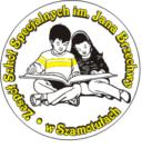 Zespół Szkół Specjalnych im. Jana Brzechwy w Szamotułach